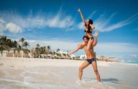 Grand Oasis Cancun (20).jpg