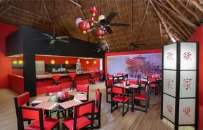 Grand Oasis Cancun (14).jpg