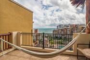 Villa del Palmar Cancun (4).jpg