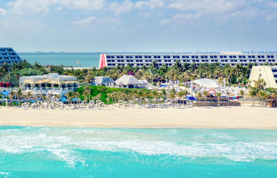 Grand Oasis Cancun (23).jpg