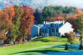 Pocono Mountain Villas (6).jpg