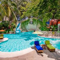 oasis-palm-cancun (27).jpg