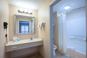 staysky suites orlando (15).webp