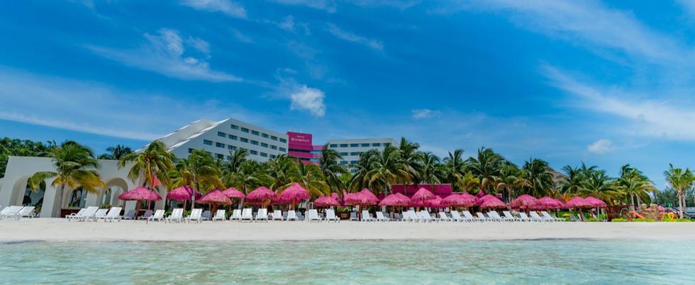oasis-palm-cancun (7).jpg