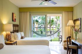 Villa del Palmar Cancun (5).jpg