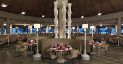 57ParadisusCancun-EnsoRestaurant.jpg