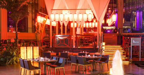 51dParadisusCancun-BanaRestaurantNight_1