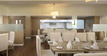 202dMeliaCaribeBeach-Capri_Restaurant_me
