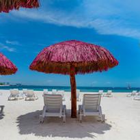 oasis-palm-cancun (19).jpg