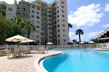 Enclave Hotel Orlando (4).webp