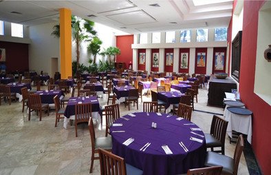 Grand Oasis Cancun (29).jpg
