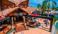 Villa del Palmar Cancun (7).jpg