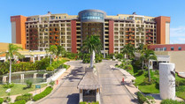 Villa del Palmar Cancun (17).jpg