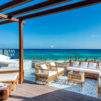 Ocean Riviera Paradise (10).jpg
