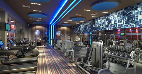 65aParadisusPlayaDelCarmen-Gym.jpg