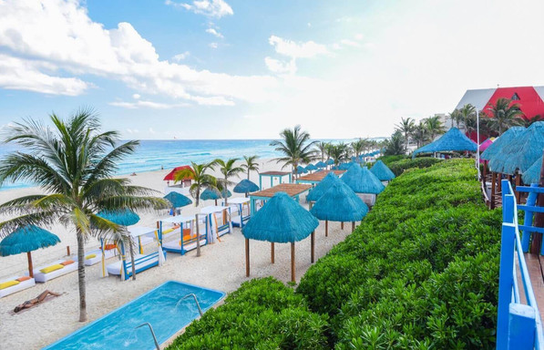 Grand Oasis Cancun (1).jpg