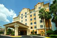 staysky suites orlando (4).webp