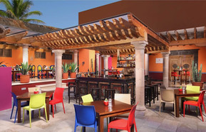 Grand Oasis Cancun (27).jpg