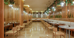 312ParadisusCancun-Malva Restaurant.jpg