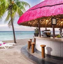 oasis-palm-cancun (26).jpg