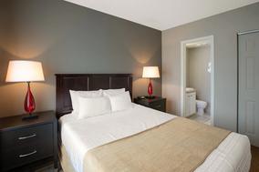 Enclave Hotel Orlando (2).webp