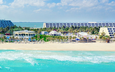 Grand Oasis Cancun (7).jpg