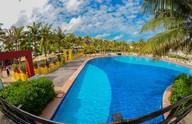 Grand Oasis Cancun (34).jpg