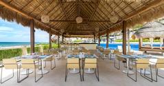 314ParadisusCancun-La Palapa Restaurant