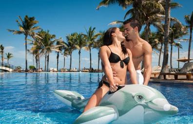 Grand Oasis Cancun (5).jpg