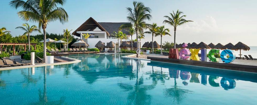 Ocean Riviera Paradise (4).jpg
