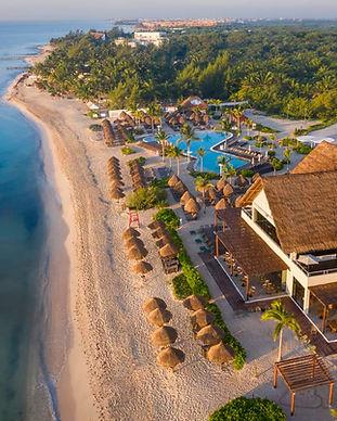 Ocean Riviera Paradise (22).jpg