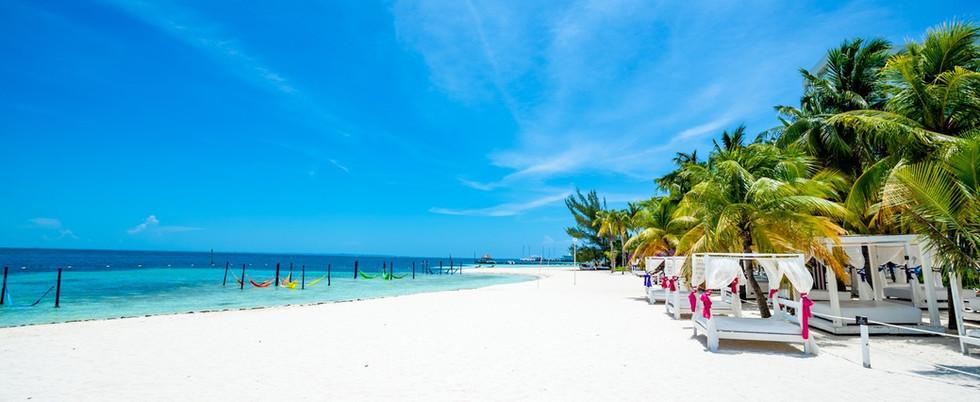 oasis-palm-cancun (9).jpg