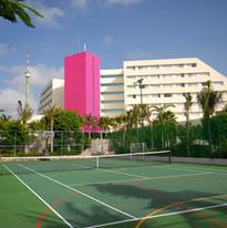 oasis-palm-cancun (21).jpg
