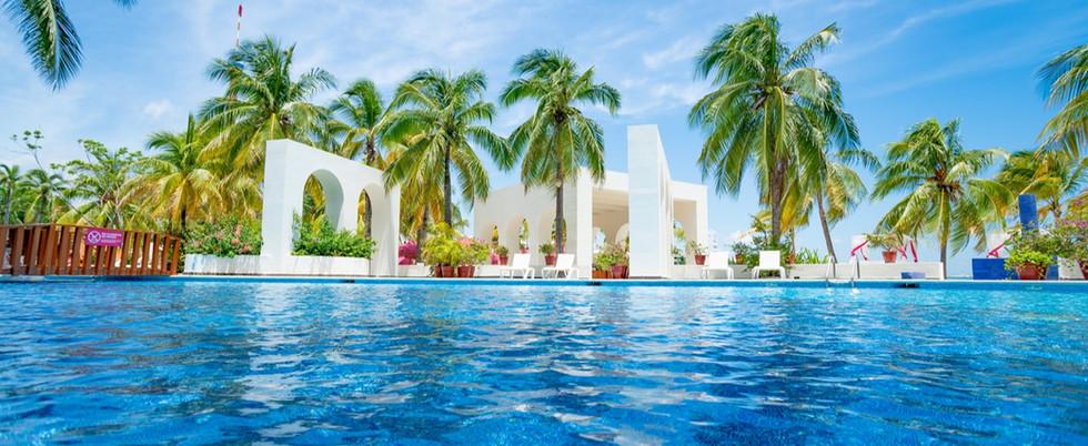oasis-palm-cancun (6).jpg