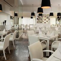 203a-MeliaCaribeBeach-Alma_Restaurant_sp
