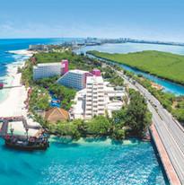 oasis-palm-cancun (18).jpg