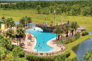 Lake Buena Vista Orlando (6).webp