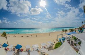 Grand Oasis Cancun (19).jpg