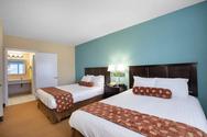 staysky suites orlando (5).webp