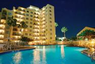 Enclave Hotel Orlando (6).webp