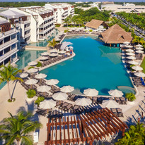 Ocean Riviera Paradise (18).jpg