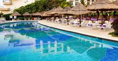 217ParadisusCancun-Family_Concierge_Pool