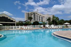 Enclave Hotel Orlando (3).webp