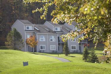 Pocono Mountain Villas (4).jpg