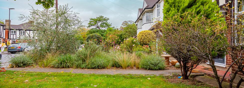Aboyne-Drive-London-maisonette-IMG_9510.