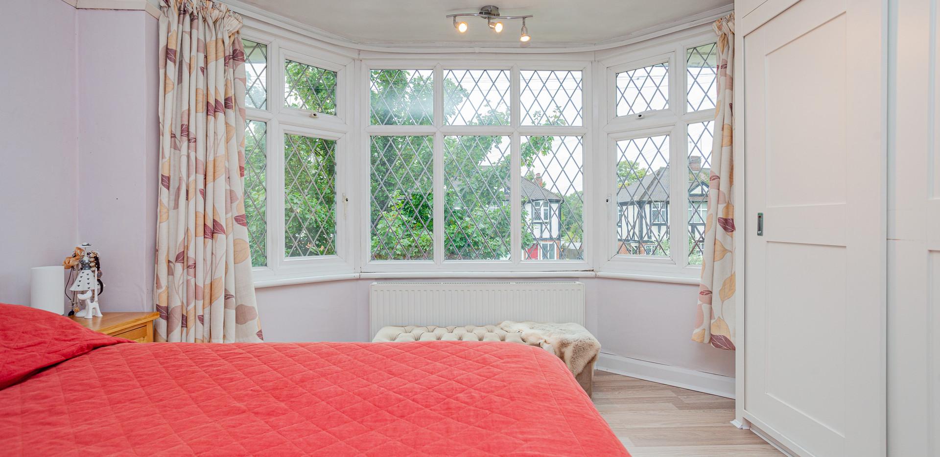 Aboyne-Drive-London-maisonette-IMG_9471.