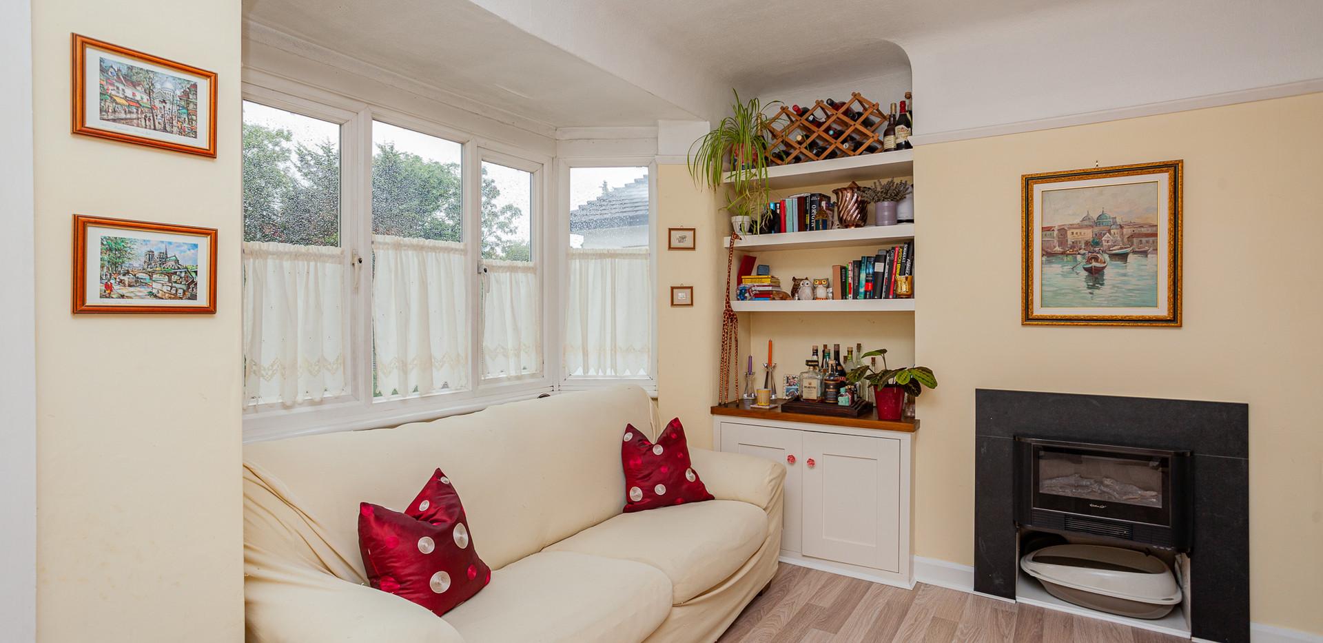 Aboyne-Drive-London-maisonette-IMG_9448.
