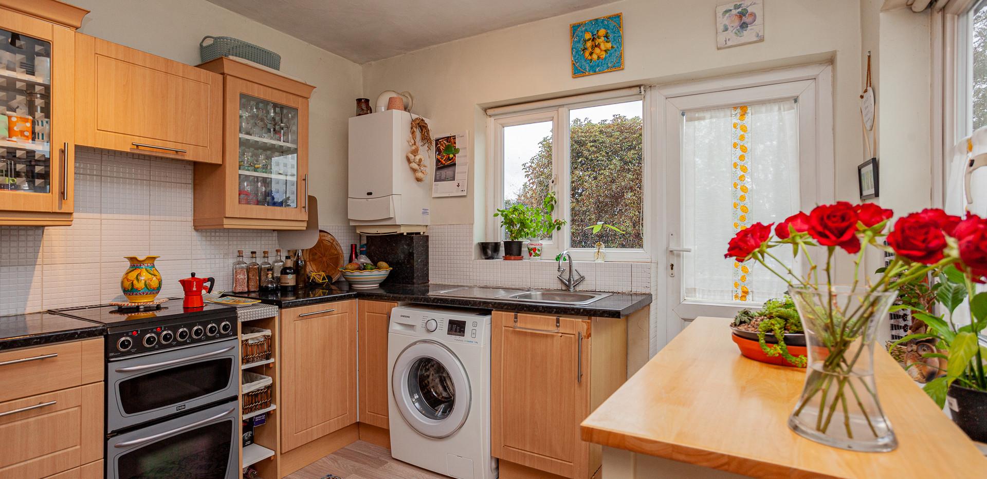 Aboyne-Drive-London-maisonette-IMG_9453.