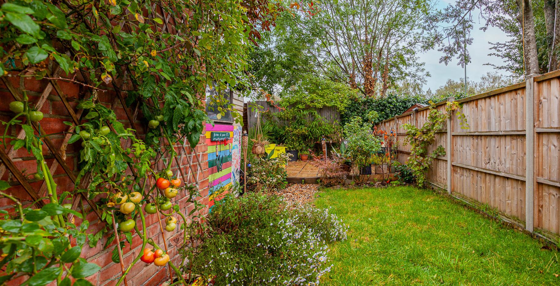 Aboyne-Drive-London-maisonette-IMG_9487.