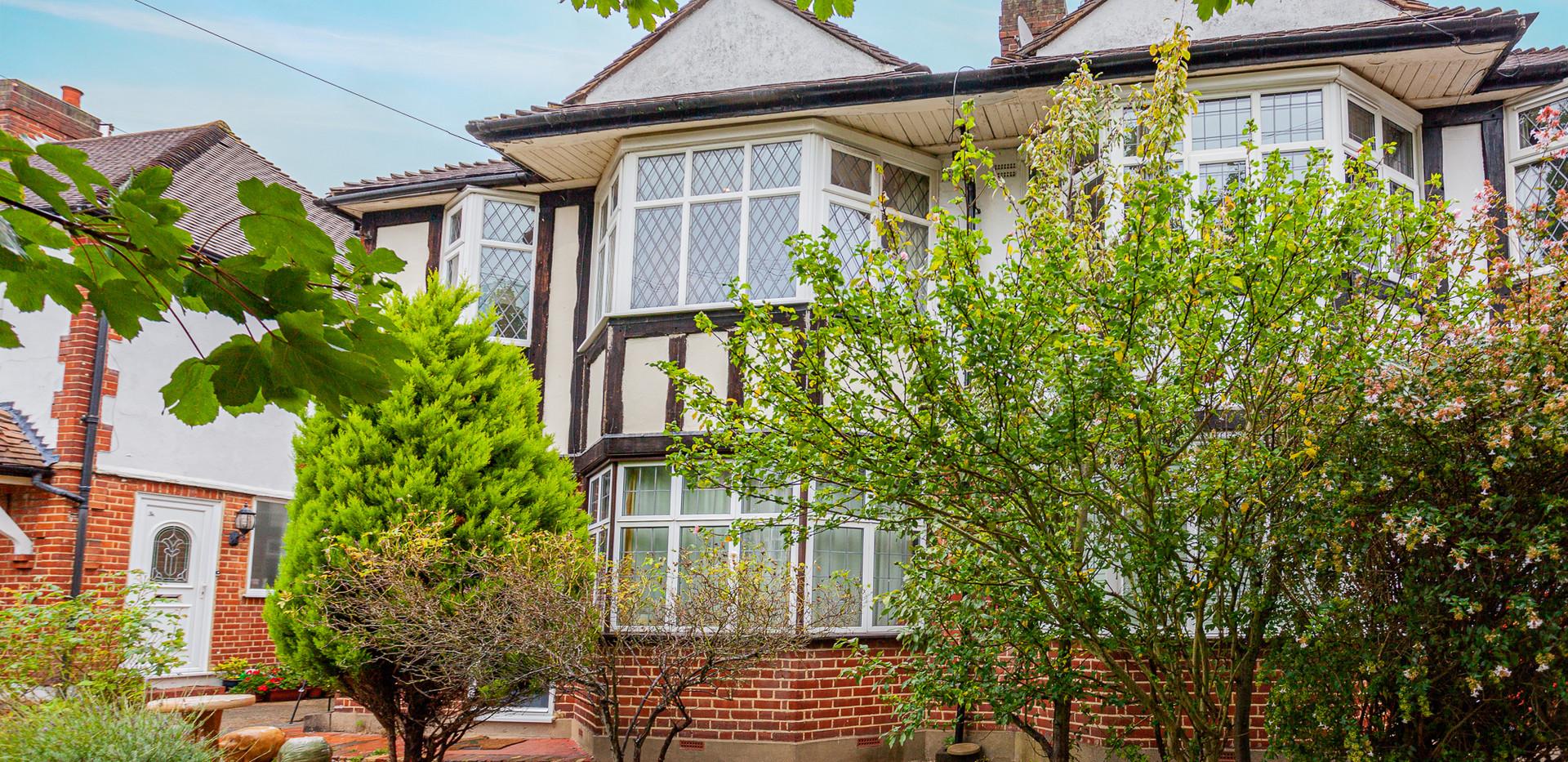Aboyne-Drive-London-maisonette-IMG_9511.